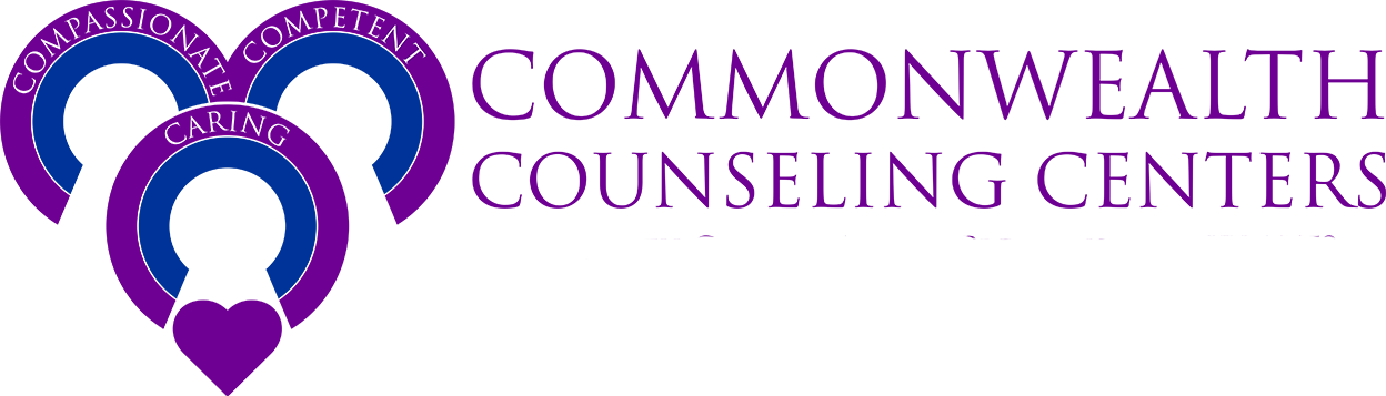 Commonwealth Counseling Center
